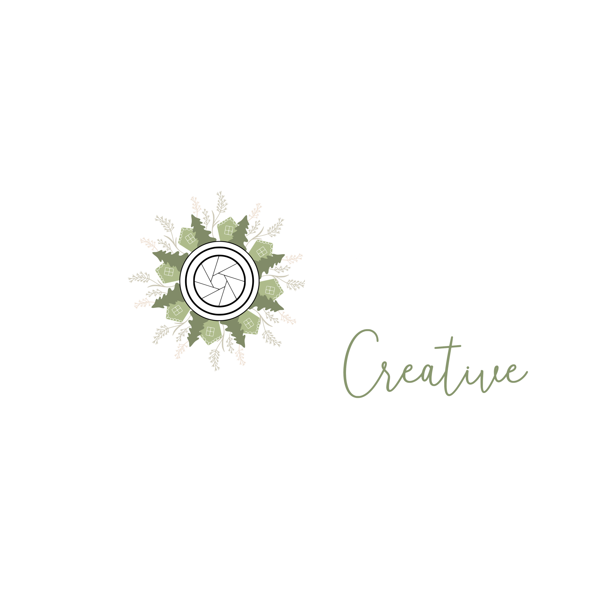 Korsi Creative Photography